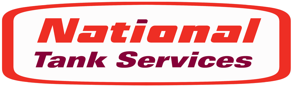National Tank Services